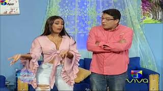 Video Mi Shorty Colombiana El Show de la Comedia MP3, 3GP, MP4, WEBM, AVI, FLV September 2018