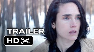 Nonton Aloft Official Trailer 1 (2015) - Jennifer Connelly, Cillian Murphy Movie HD Movie HD Film Subtitle Indonesia Streaming Movie Download
