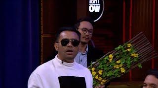 Video Vincent Ngerusak Moment Romantis Judika & Duma Riris Nih... MP3, 3GP, MP4, WEBM, AVI, FLV Februari 2018