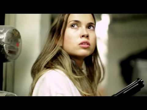 New Video: Chris Rivers Feat. Sheek Louch & Whispers- Headshotz