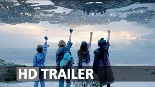 Nonton Battle For Skyark   Deutscher   German Trailer Film Subtitle Indonesia Streaming Movie Download