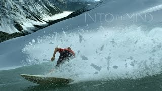Nonton Dcp S Surf Snowboard Segment  From Into The Mind  Film Subtitle Indonesia Streaming Movie Download