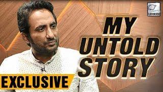 Video Dongri To Bigg Boss, Zubair Khan's UNTOLD Story | Exclusive Interview MP3, 3GP, MP4, WEBM, AVI, FLV Oktober 2017