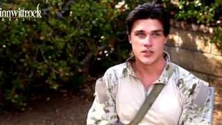Nonton Finn Wittrock fala sobre o filme The Submarine Kid (Legendado) Film Subtitle Indonesia Streaming Movie Download
