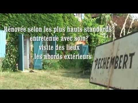 La Pompogne 07 2013 V02