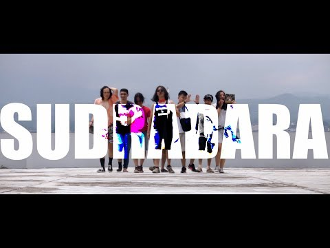 SUDRADARA (2017)