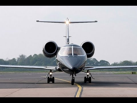 How to fly in a private jet!! Jet acquisition options explained. Part 1