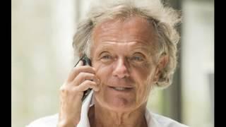 AVC é o tema desta entrevista concedida por Dr. Beny Schmidt à RÁDIO GUARUJÁ.