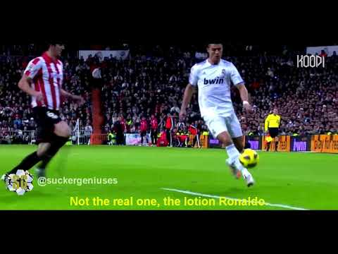 Sucker Narration - Top 5 Divers Football/Soccer Players PART 1