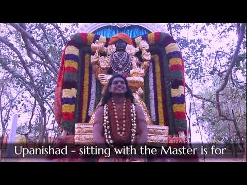 Video Paramashivoham Oneness Capsule 178 (Upanishad Under Bidadi Banyan Tree 10 Mar 2013) download in MP3, 3GP, MP4, WEBM, AVI, FLV January 2017