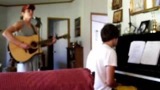 Mystery - Seth Ennis and Tyler Barrett