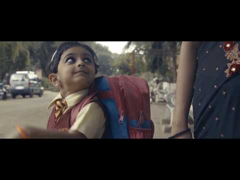 Neerali Movie Trailer