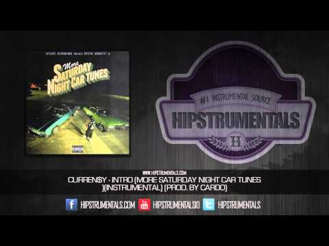 cardo - DOWNLOAD LINK: http://www.hipstrumentals.com/2014/10/currensy-intro-instrumental-prod-by-cardo/ For ORIGINAL INSTRUMENTALS or to UPLOAD BEATS signup: http://...