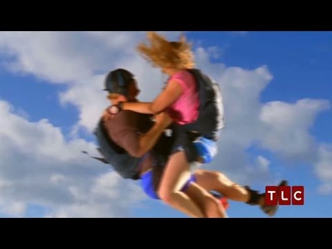 Video Sex and Sky Diving   Sex Sent Me to the ER download in MP3, 3GP, MP4, WEBM, AVI, FLV January 2017
