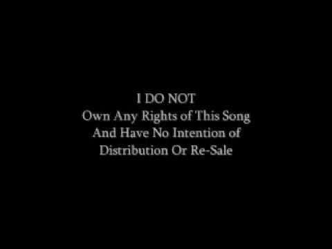 hard white - I do not own any rights to this song. All rights belong to the artist, Yelawolf and record label / beat producer.