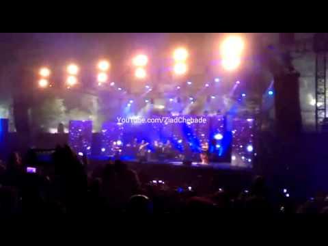 Julio Iglesias - Vous Les Femmes (видео)