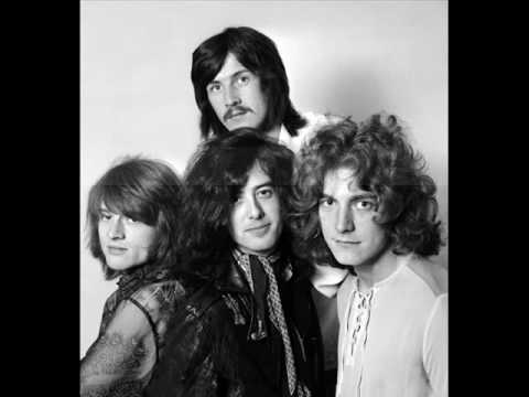 Tekst piosenki Led Zeppelin - Sugar Mama po polsku