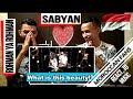 Download Video Arab React To | ROHMAN YA ROHMAN COVER BY SABYAN (English Sub) || MOROCCAN REACT