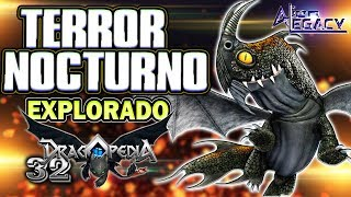 Video 32) What is NIGHT TERROR? || How to train your dragon [Alien Legacy] MP3, 3GP, MP4, WEBM, AVI, FLV Desember 2018