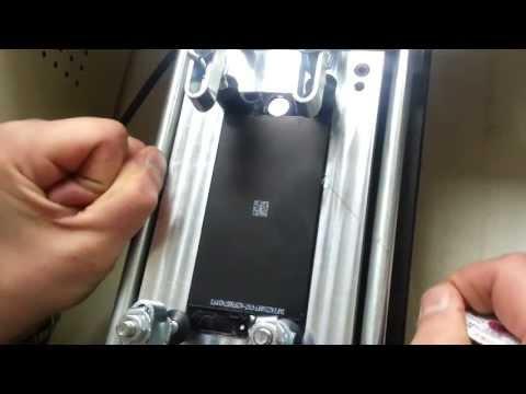 Лазерный резак своими руками по металлу