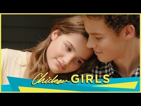 "CHICKEN GIRLS   Season 3   Ep. 2: ""If/Then"""