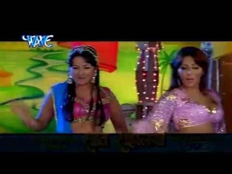 Video सईया आपन खोल के राखब गेट || Saat Saheliya || Dinesh Lal || Bhojpuri Hit Songs 2015 new download in MP3, 3GP, MP4, WEBM, AVI, FLV January 2017