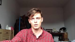 Video Aron Szyls - Let Her Go download in MP3, 3GP, MP4, WEBM, AVI, FLV Mei 2017