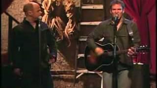 Stephen Lynch- Best Friends Song
