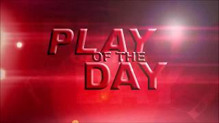 Video 8 Play of the Day Kevin Sanjaya Sukamuljo/Marcus Fernaldi Gideon di Tahun 2017 MP3, 3GP, MP4, WEBM, AVI, FLV Juni 2018