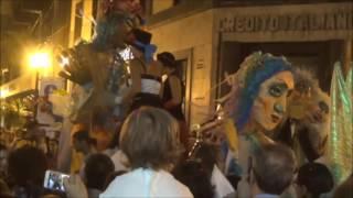 -di-piazza-in-piazza---la-festosa-parata-dapertura-Cultura