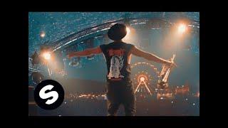 Video Throttle - Baddest Behaviour (Timmy Trumpet Remix) [Official Music Video] MP3, 3GP, MP4, WEBM, AVI, FLV Januari 2018