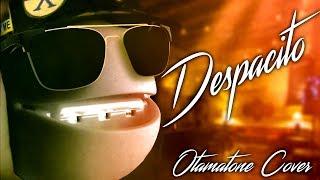 Despacito - Otamatone Cover
