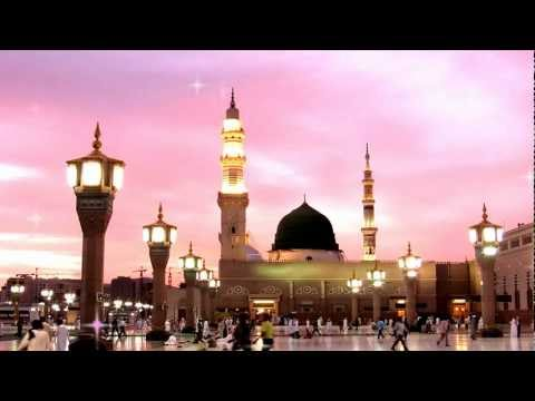 Video Kab Talak Muntazir Hum Rahen Ya Nabi (PBUH) - Naat - Umme Habiba - HD download in MP3, 3GP, MP4, WEBM, AVI, FLV January 2017