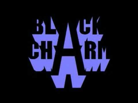 BLACK  CHARM 26 = Christina Milian ft. Fabolous - Dip It Low