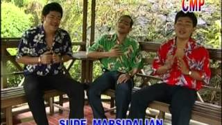 Video Trio Relasi - Datulangi Dang Mangadopi MP3, 3GP, MP4, WEBM, AVI, FLV Juli 2018