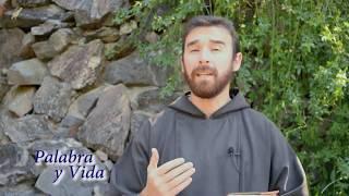 CAMPAÑA POLITICA DE UNION POR CORDOBA: NOTA AL CANDIDATO MARCELO RODRIGUEZ (1RA PARTE)