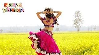 Jadoo Ki Jhappi - Exclusive Preview Feat. Jacqueline & Prabhudheva - Ramaiya Vastavaiya