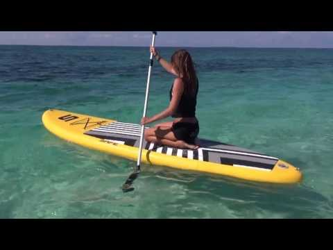Tavola Horizon Sup Wave Surf