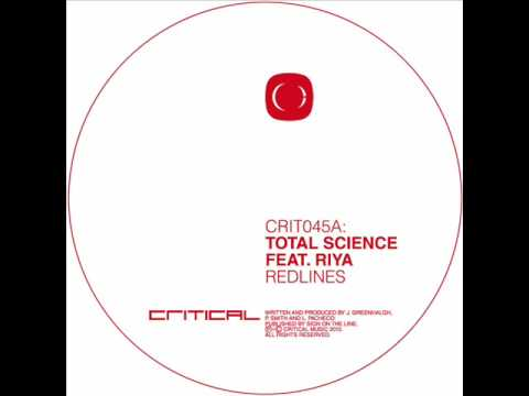 riya - AVAILABLE NOW - http://s.beatport.com/IMmMVT iTunes - http://bit.ly/KSdyCM Beatport - http://bit.ly/CriticalBeatport Released by: Critical Music Release/cata...