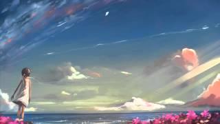 Video Reality Nightcore - Lost Frequencies ft. Janieck Devy download in MP3, 3GP, MP4, WEBM, AVI, FLV Juni 2017