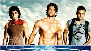 Nonton Zindagi Na Milegi Dobara - Trailer Film Subtitle Indonesia Streaming Movie Download
