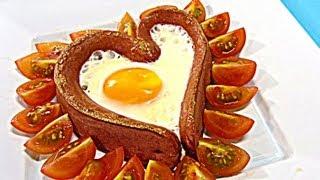 curso gratis online de Cocina creativa