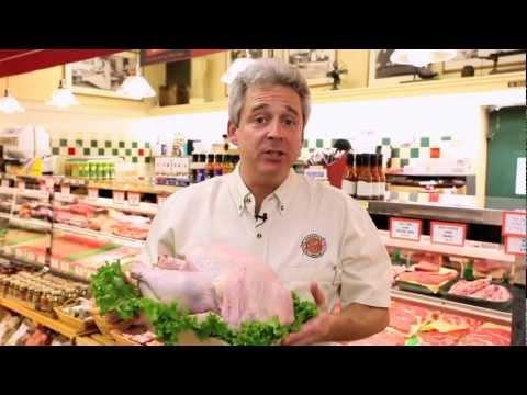 McGonigle's Market   Turkeys   Fresh   Thanksgiving   Kansas City