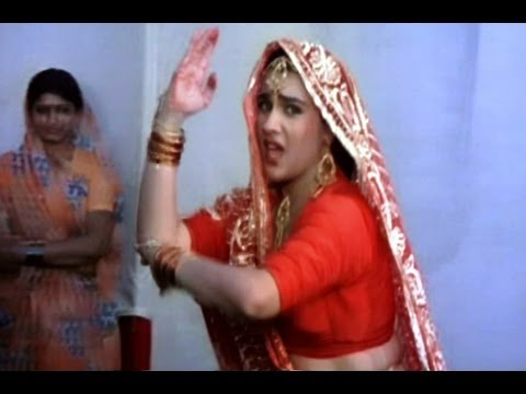 Hum To Tambu Mein Bambu Full Song   Mard   Amitabh Bachchan, Amrita Singh