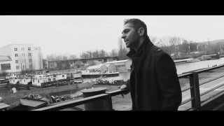 Video Vlasta Horváth - To máme znát (Oficiální videoklip)