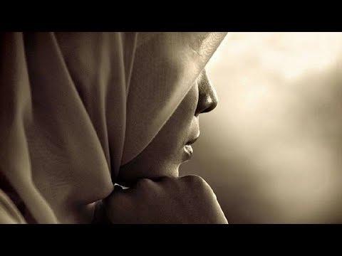 El islam, sus clichés y aspectos más controvertidos. Entrevista a Dolors Bramon