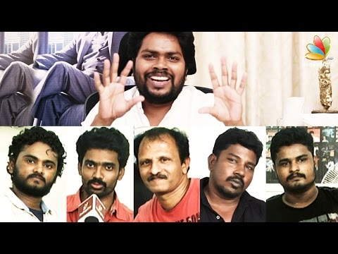 Rajini-reminded-of-Mani-Ratnam-when-Ranjith-asks-for-1-More-Kabali-Shooting-Assistant-Directors