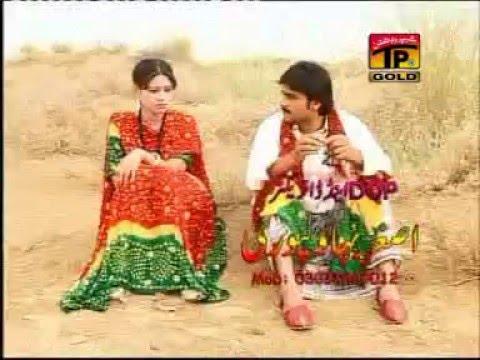 Video Sarkan Te Motoran Te - Komal Khan - Album 1 - Official Video download in MP3, 3GP, MP4, WEBM, AVI, FLV January 2017