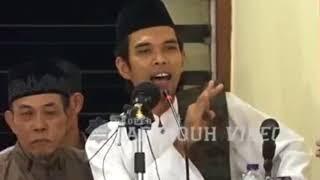 Video BALI - Klarifikasi - Secuil yang Menolak yang datang MEMBLUDAK - Ust Absul Somad MP3, 3GP, MP4, WEBM, AVI, FLV Desember 2017
