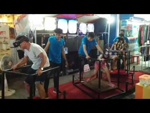 wirtualna-rzeczywistosc-gdzies-w-tajlandii